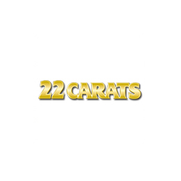 22crt