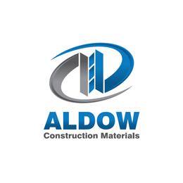 aldow