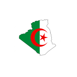 large algeria