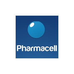pharmacell