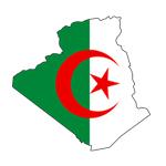 small algeria